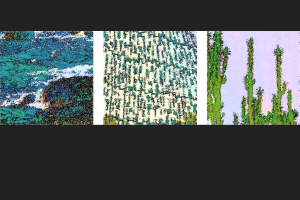 Algorithm-painting_Cactus