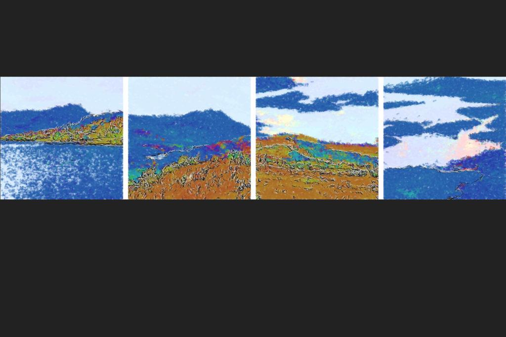 Algorithm-painting_wavelets