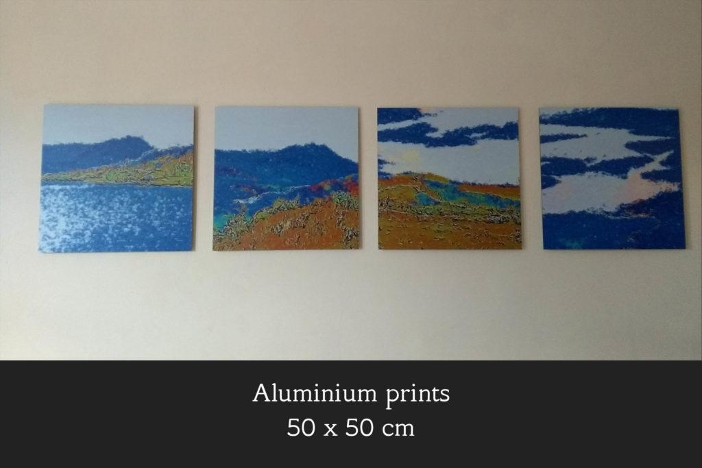 Algorithm-painting_wavelets_aluminium