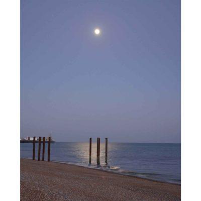 Brighton – West Pier 03, England (2016)