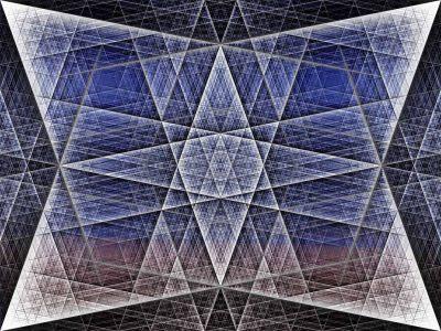 Pattern_35